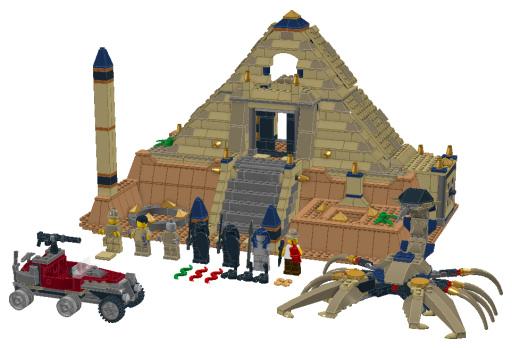 7327%20Scorpion%20Pyramid.jpg